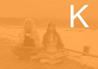 Wellnesslexikon K