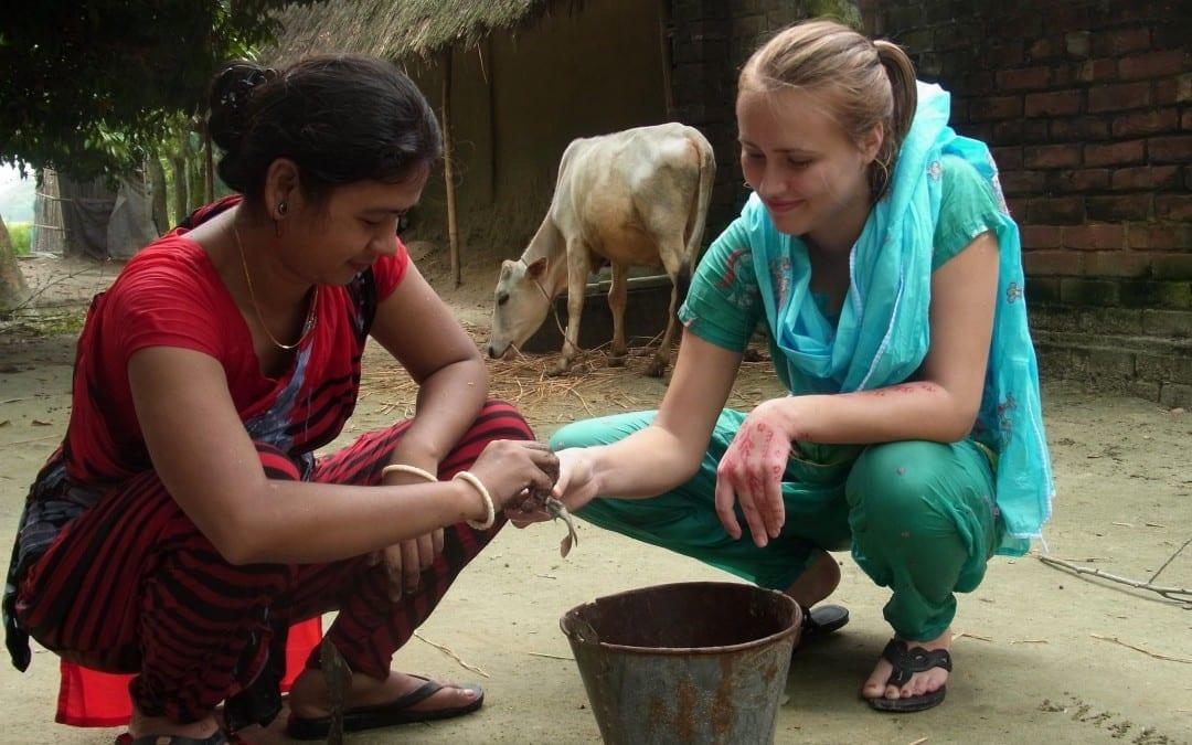 Indientage auf dem FSFF Filmfest Starnberger See