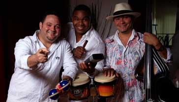 Salsa Cuba Club München