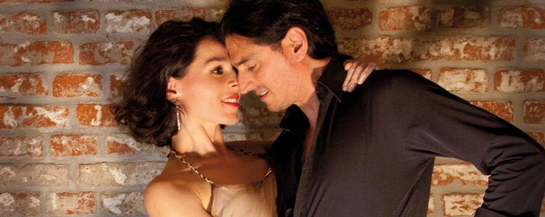 Tango Argentino in München