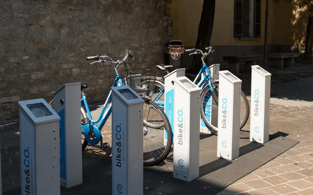 Grundsatzbeschluss Fahrradwege in München
