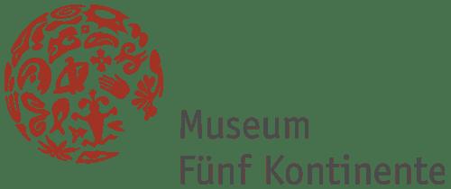 Vortrag von Katja Geisenhainer, Wien