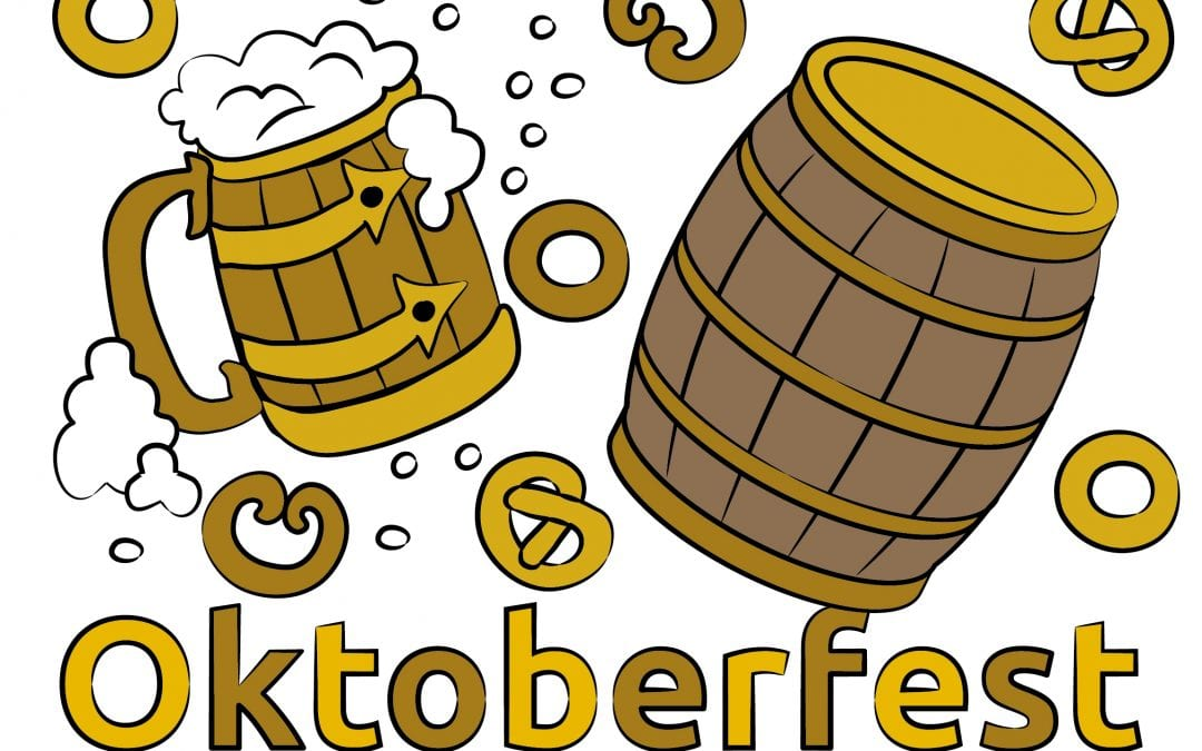 foto bierpreisinfo oktoberfest