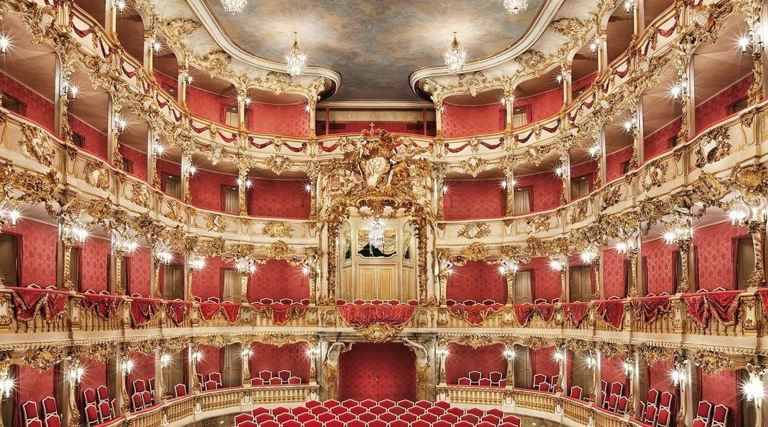 geniale Idee – die Kartenbörse der Bayerischen Staatsoper