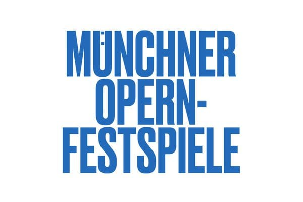 Opernfestspiele München Vorverkauf beginnt