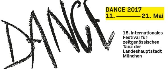 Tipps zum dance Festival der Stadt München