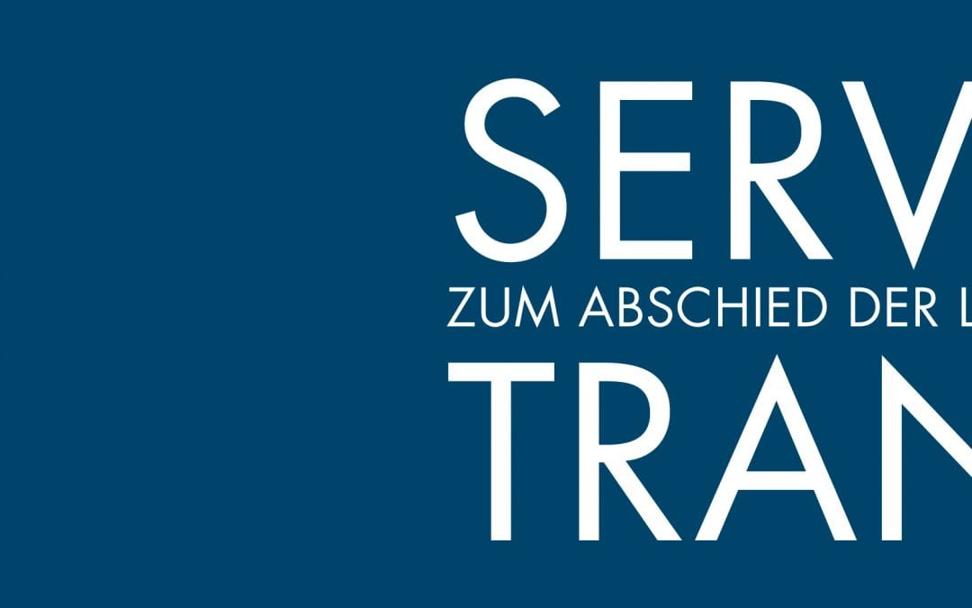 Servus Transall