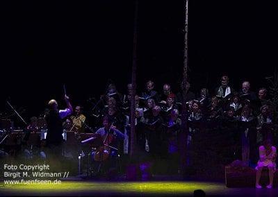 philharmonischer Chor Fürstenfeld e.V.