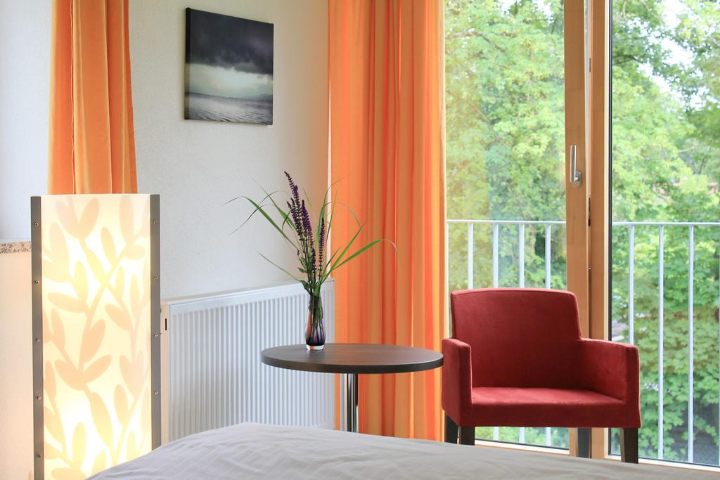 Ammerseehäuser Riederau Ringstraße 29/52 86911 Dießen am Ammersee