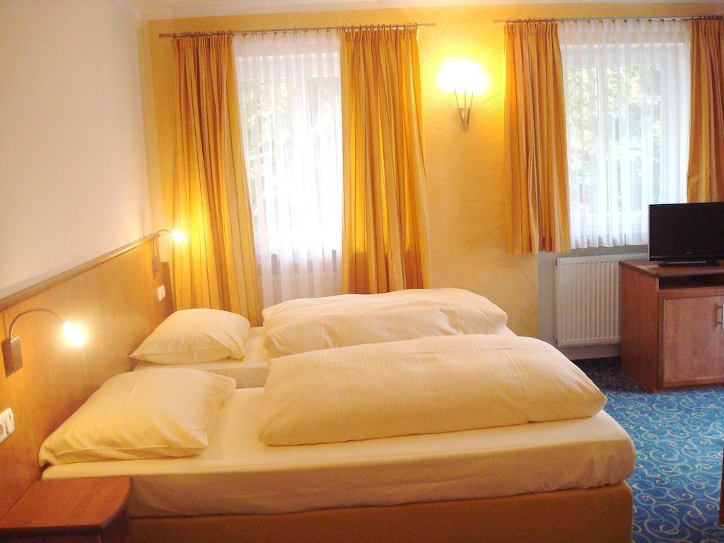 Hotel Gasthof Seefelder Hof, Diessen, Ammersee
