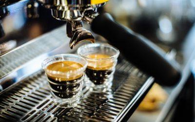 Kaffeeverträglichkeit hängt von der Sorte ab