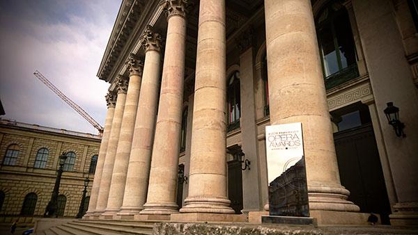Bayerische Staatsoper als Oper des Jahres gekürt