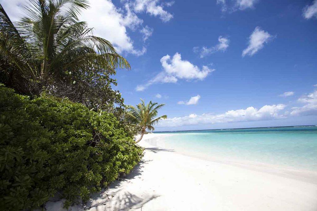 Flamenco Beach, Culebra_ Copyright Puerto Rico Tourism Company