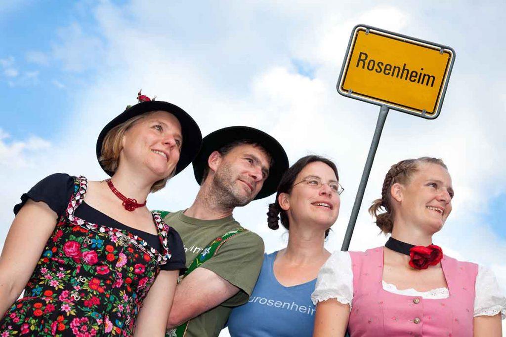 www.neurosenheimer.de