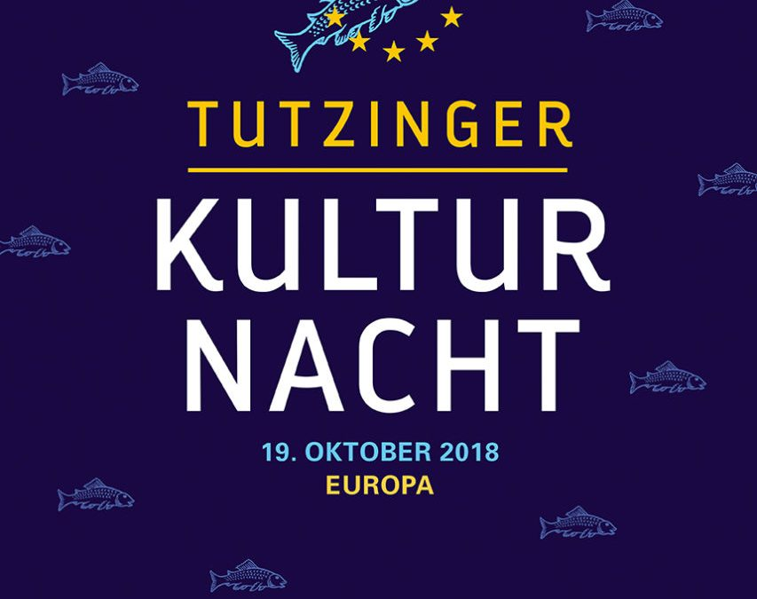 Tutzinger Kulturnacht