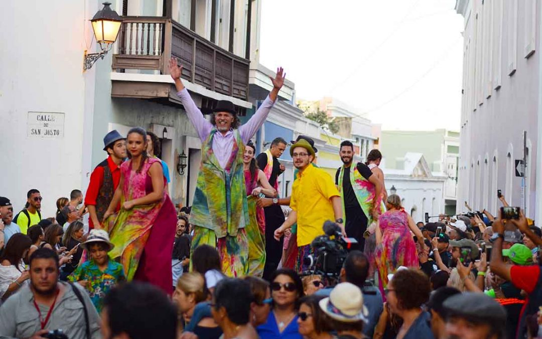 San Sebastian Festival_Credit Discover Puerto Rico
