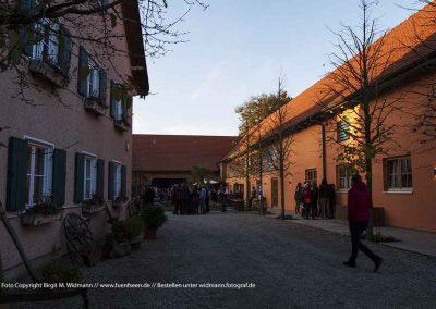Gemeinde Beuerbach