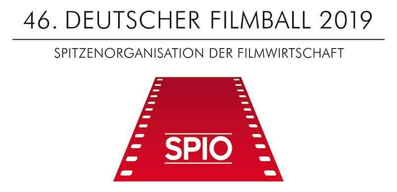 Deutscher Filmball