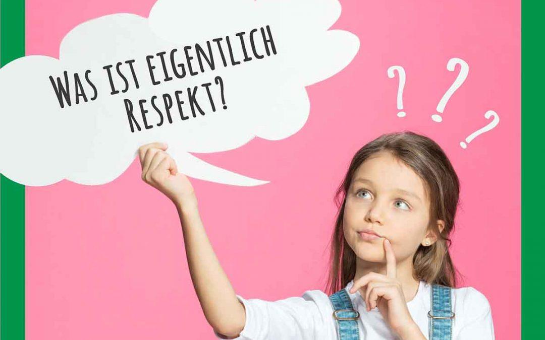 4. Münchner Stiftungsfrühling