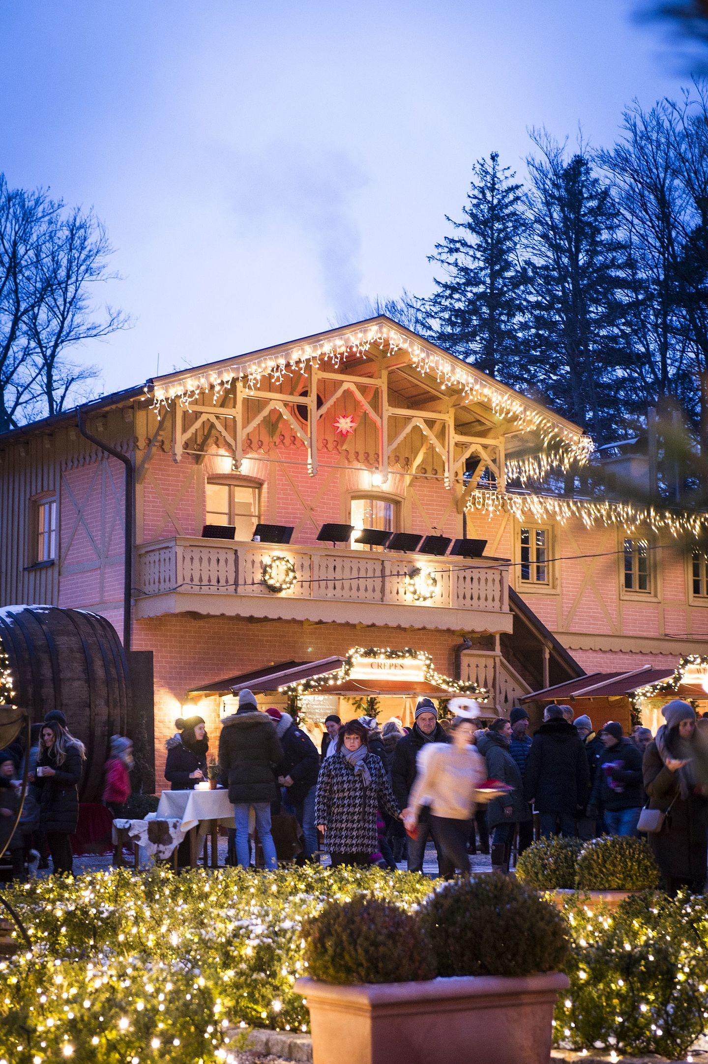 Weihnachtsmarkt_LaVILLA