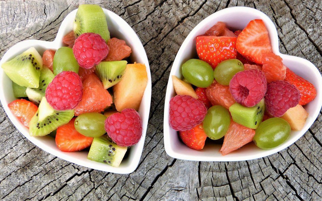 Ernährungstipps – stärken Sie Ihr Herz