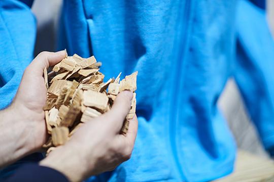 ISPO Munich zeigt Lösungen für einen verantwortungsvollen und nachhaltigen Konsum
