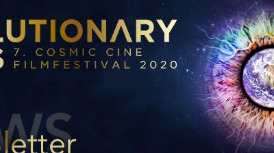 Cosmic Cine Festival