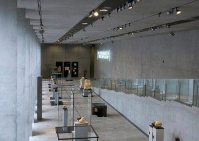 Staatliches Museum Ägyptischer Kunst