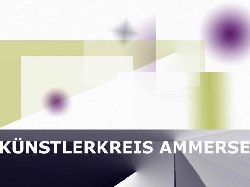 Künstlerkreis Ammersee
