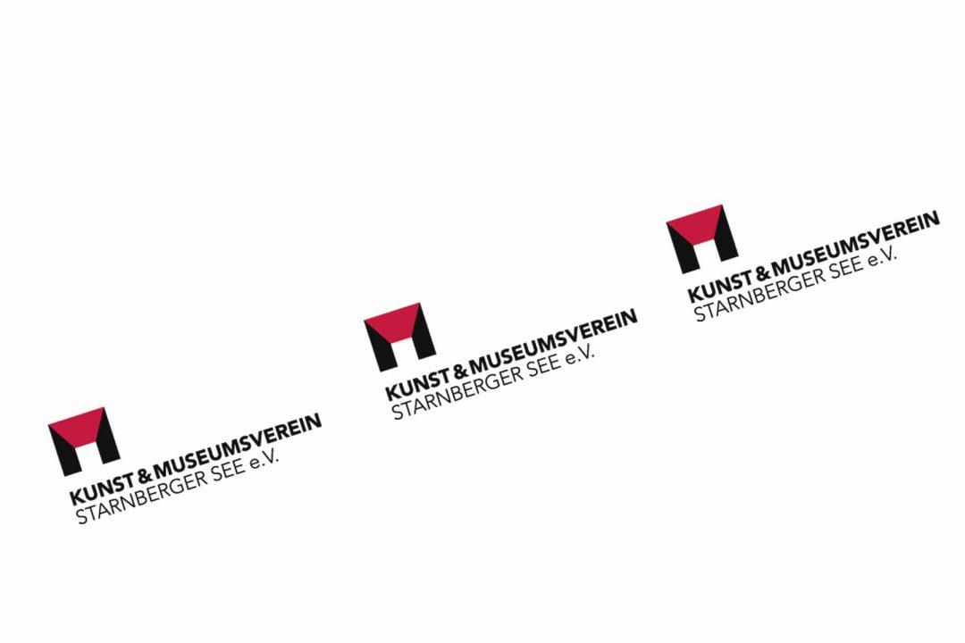 kmv Kunst und Museumsverein Starnberger See e.v: