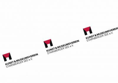 KMV Kunst- und Museumsverein Starnberger See