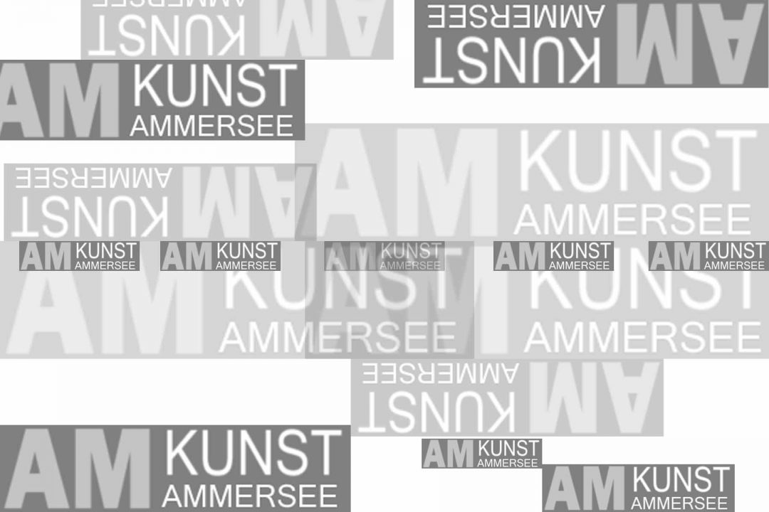 Kunst am Ammersee