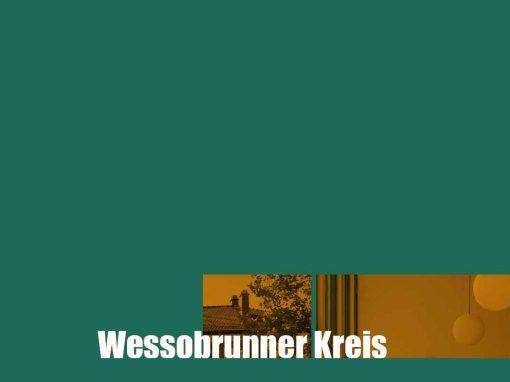 Wessobrunner Kreis