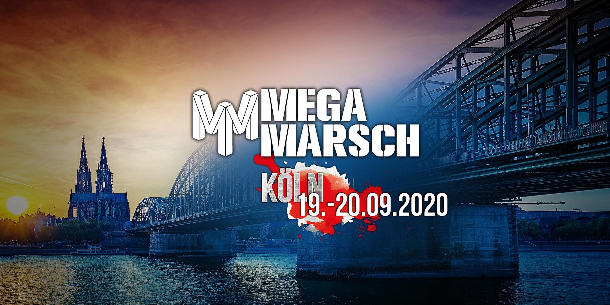 Oktoberfest 2021 Köln