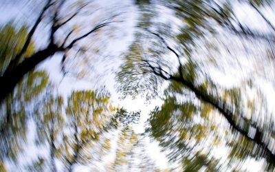 NAKO Studie – psychosoziale Auswirkungen Covid-19