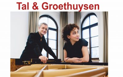 Herrschinger Konzerte