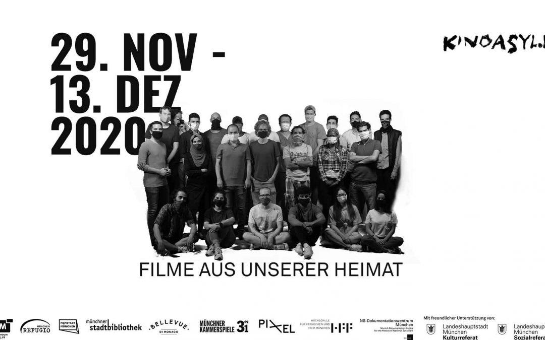 Kino Asyl online