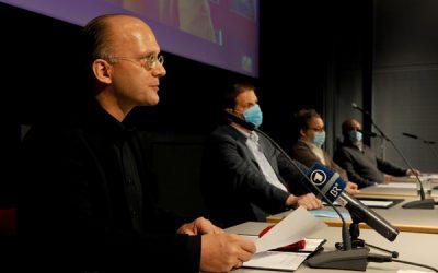 Popularklage an das Bayerische Verfassungsgericht Kunstfreiheit